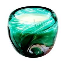 Aqua Green rv1 5894