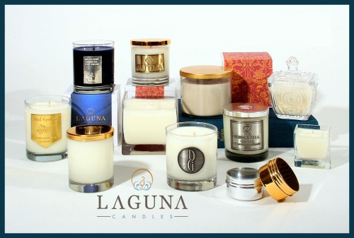 laguna-candles-group-product-photo