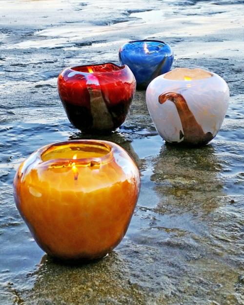 heirloom-candles-at-divers-cove-laguna-beach-ca-img-1